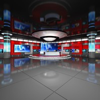Virtual Studio News 3