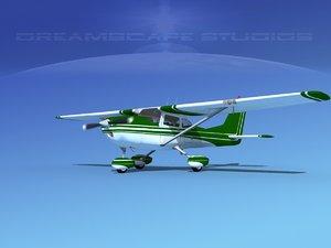 cessna 172 skyhawk lwo