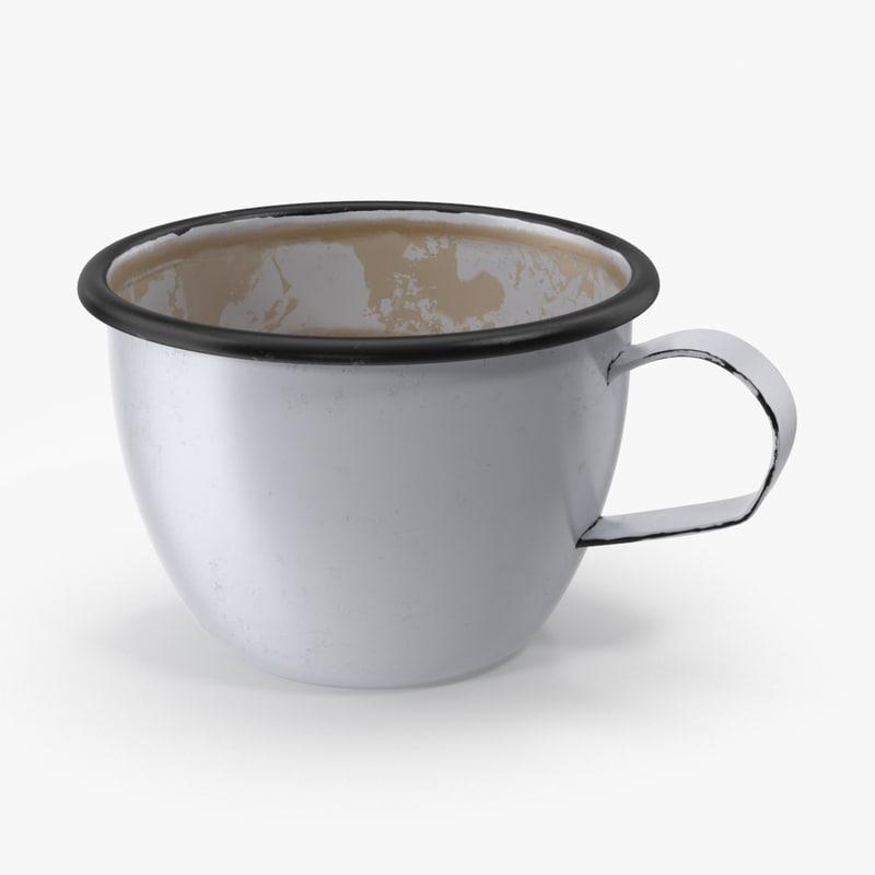max coffee mug 02
