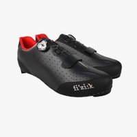 3d fizik r3b cycling shoes