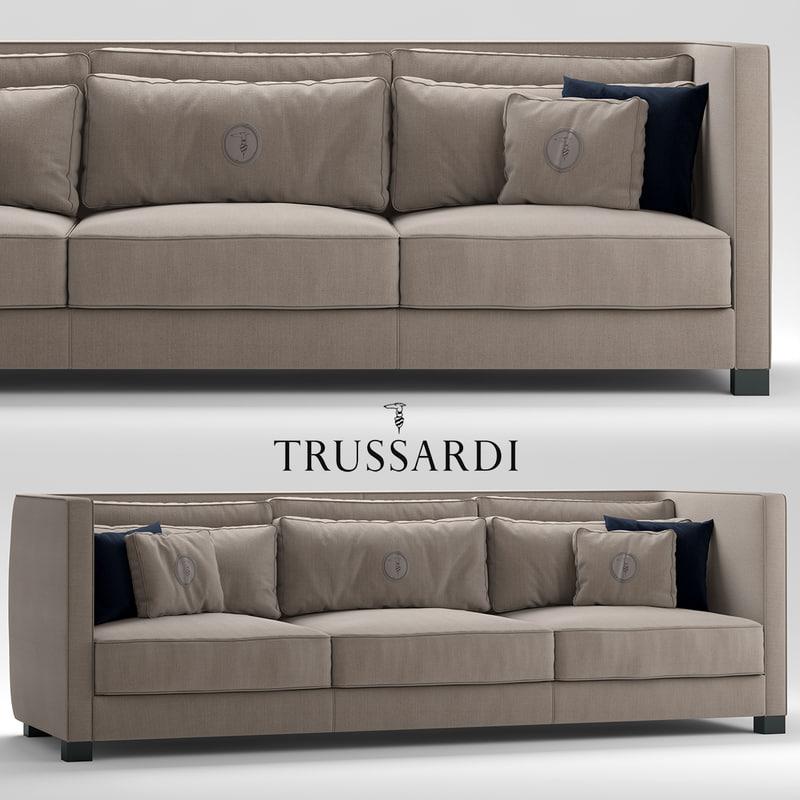 3d sofa galleria