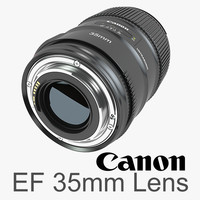 canon ef 35mm f1 3d max