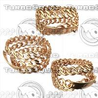 Bracelet 192