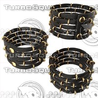 Bracelet 200