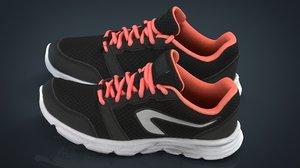 womens sneakers obj
