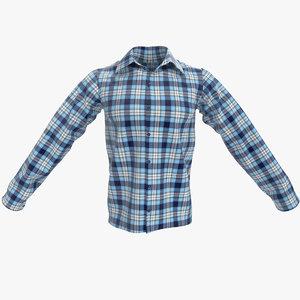 mens shirt max