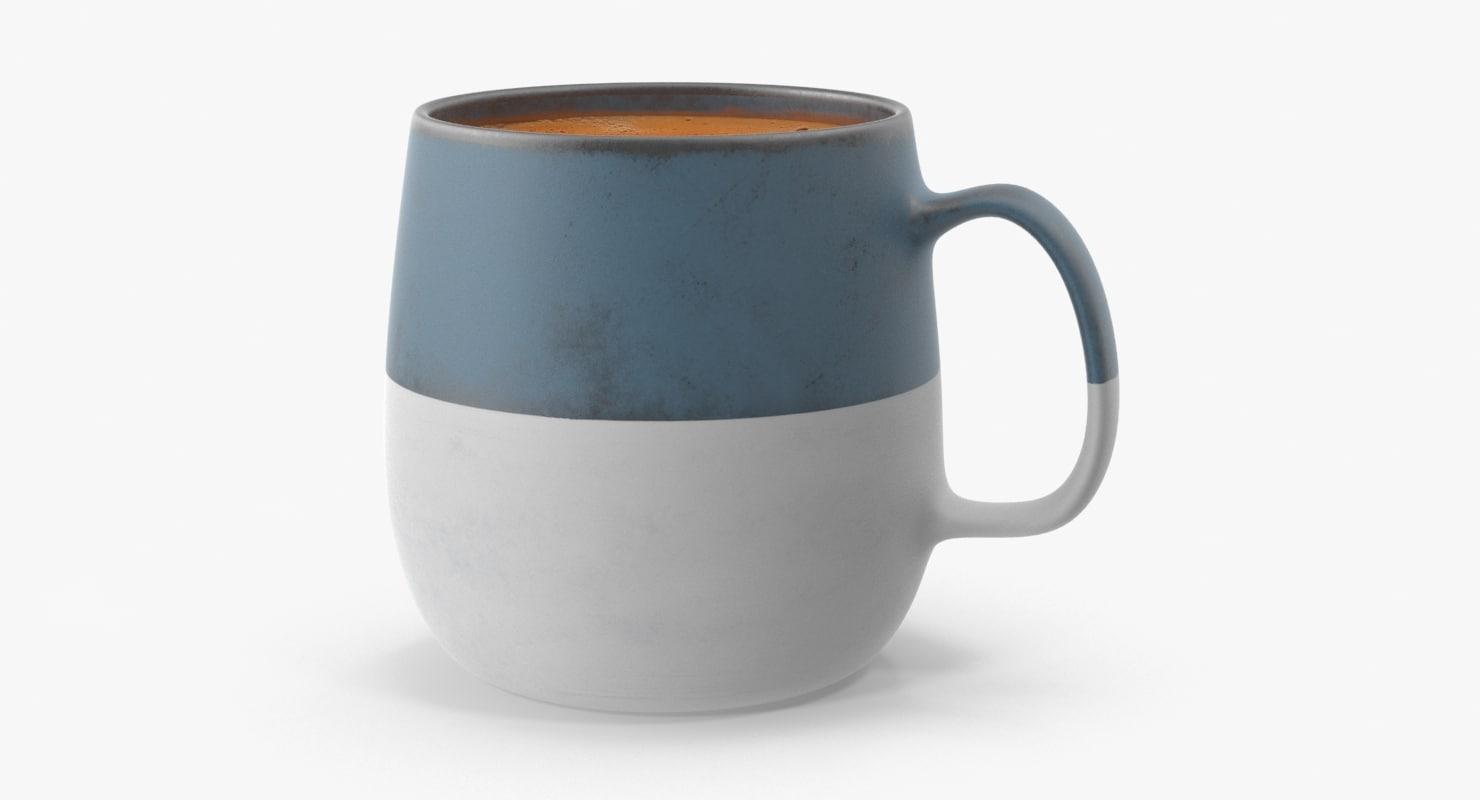 max coffee mug 01