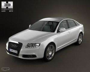 car s 3ds