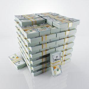 heap cash obj