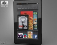 max amazon kindle
