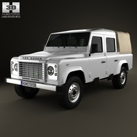 land rover defender lwo