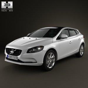max car 5