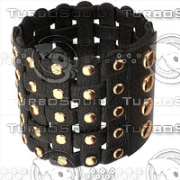Bracelet 184
