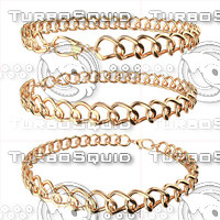 Bracelet 186