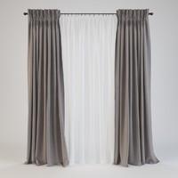 curtain 17