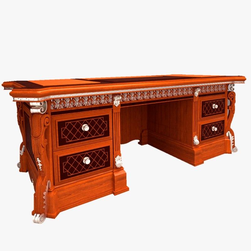 desk drawer wood max