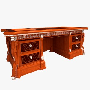 desk drawer wood max