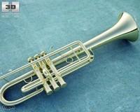 max trumpet