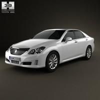 car 2008 max