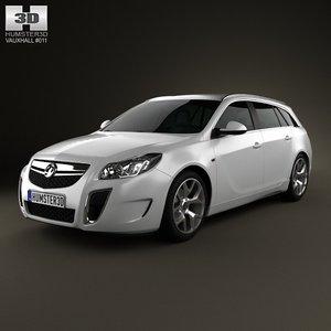 car 2008 5 max