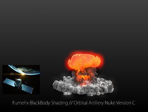 fumefx nuclear explosion 3ds
