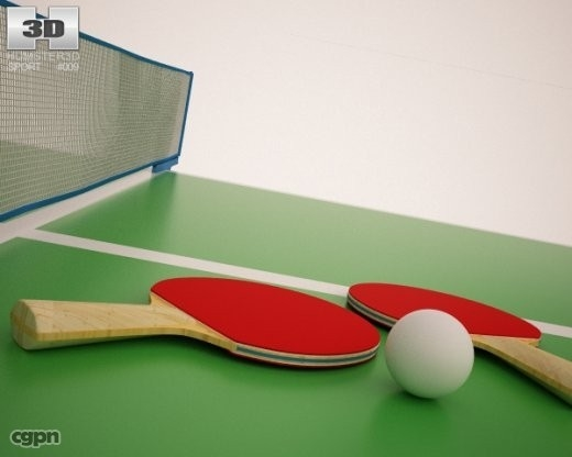 amp ball ping 3d 3ds