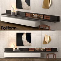 Poliform_DAY_COLLECTION_2016_2013