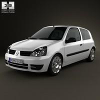 c4d car 2008