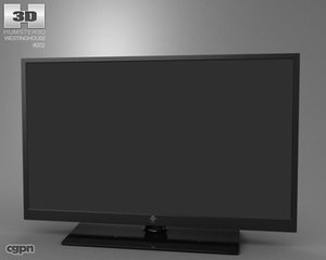 3d 3ds 40 t2bw tv