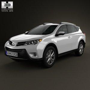 3d car 5