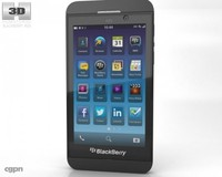 blackberry z10 3d 3ds