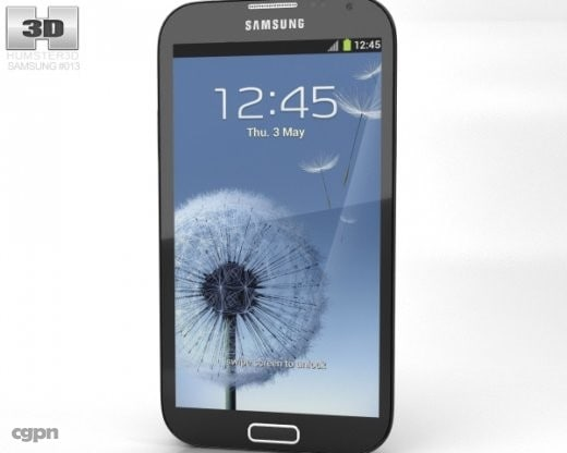 2 galaxy note 3ds