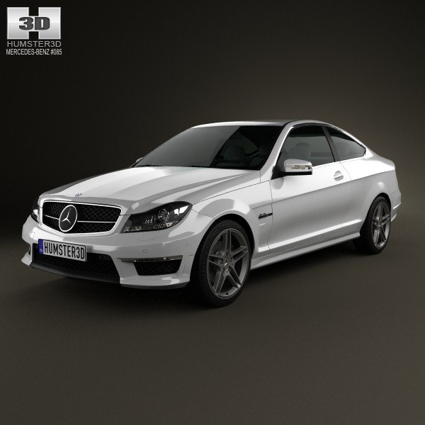 max coupe 2 2012
