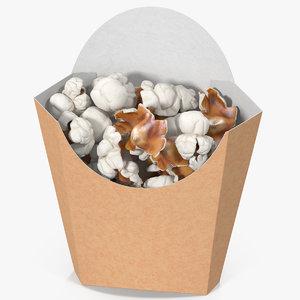 max popcorn 5
