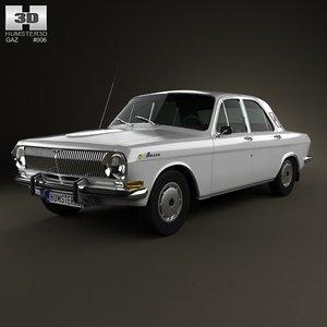 3d 1967 24 4