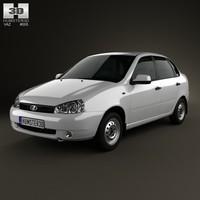 3d sedan 1118 2011 model