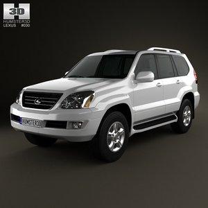 max car 2008 5