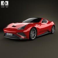 2 2013 icona 3ds