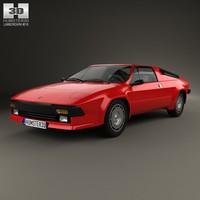 1984 350 jalpa 3ds
