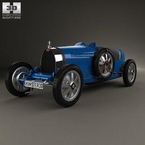 1924 2 35 3d lwo
