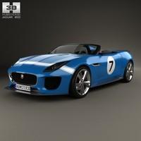 3d model 2 2013 7