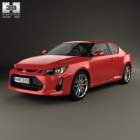 max 2014 scion tc