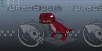 fuffi rex 3d model