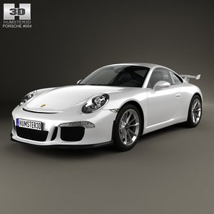 car 2 2013 3ds