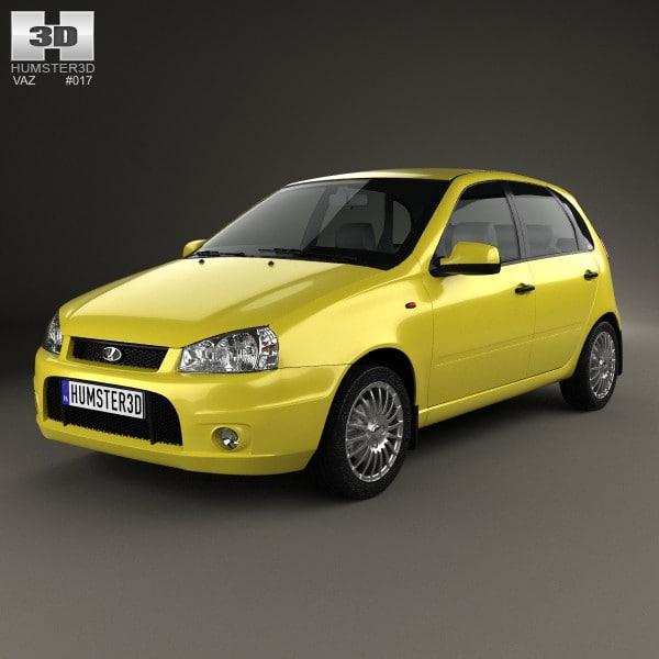 car 5 max