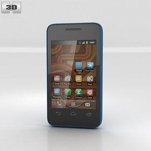 3d telecom t4010 model