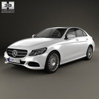 2014 benz mercedes 3ds