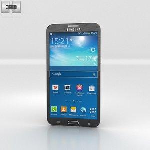 3ds samsung galaxy