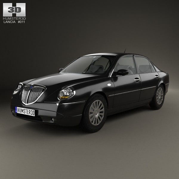 lancia thesis models Easily find where your obd2 port / connector is located in lancia thesis (2002 - 2009) using our search engine.