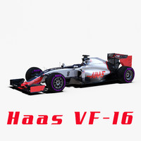 max haas vf16 wheels